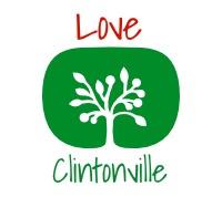 Blueprint columbus vs climate change love clintonville malvernweather Gallery